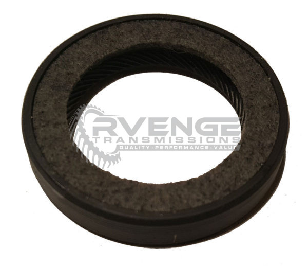 25-spline-aftermarket-seal