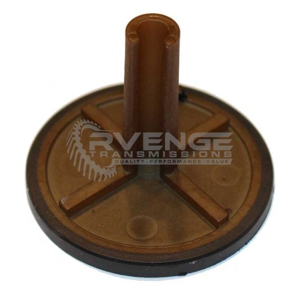 end-case-seal-with-oil-guide