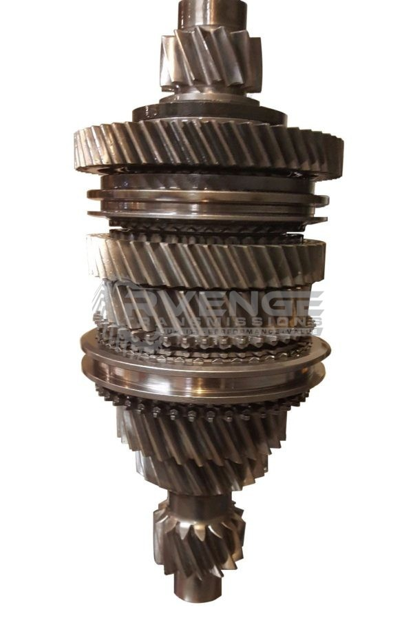 input-shaft-6-speed