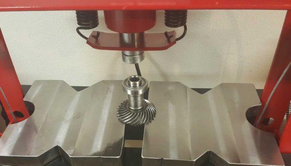 spool-pressing-service