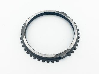 v160 5-6 carbon synchro