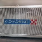 3000gt-koyo-radiator