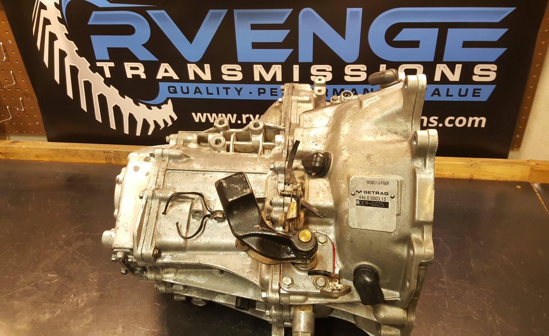 Billet 7075 Aluminum CNC Machined Transmission Shift Forks
