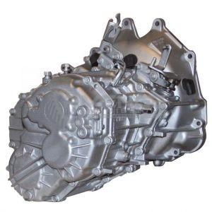 getrag-5-speed-side