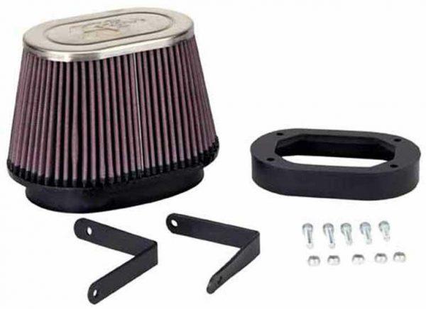 kn air filter 3000GT