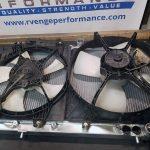 koyo-radiator-3000gt-vr4