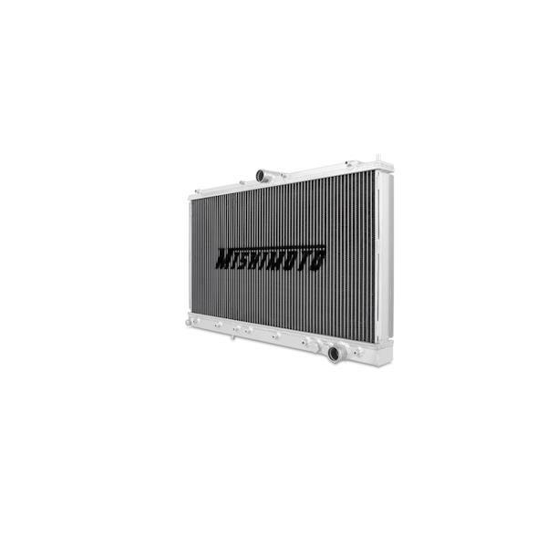 mishimoto 3000gt radiator