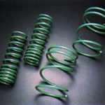 tein s tech 3000gt lowering spring