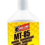 redline mt85