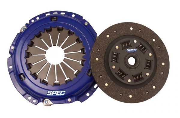 spec clutch disk stage 1 nonturbo