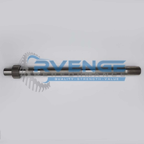 non-oem-3000gt-output-shaft