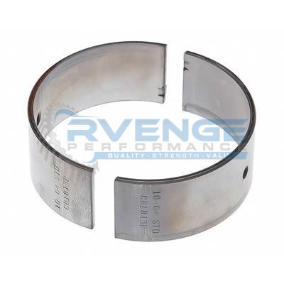 6G72 H Series Rod Bearings