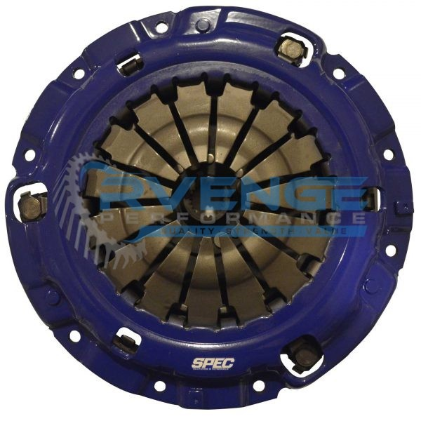 spec-4+-light-weight-3000gt-pressure-plate