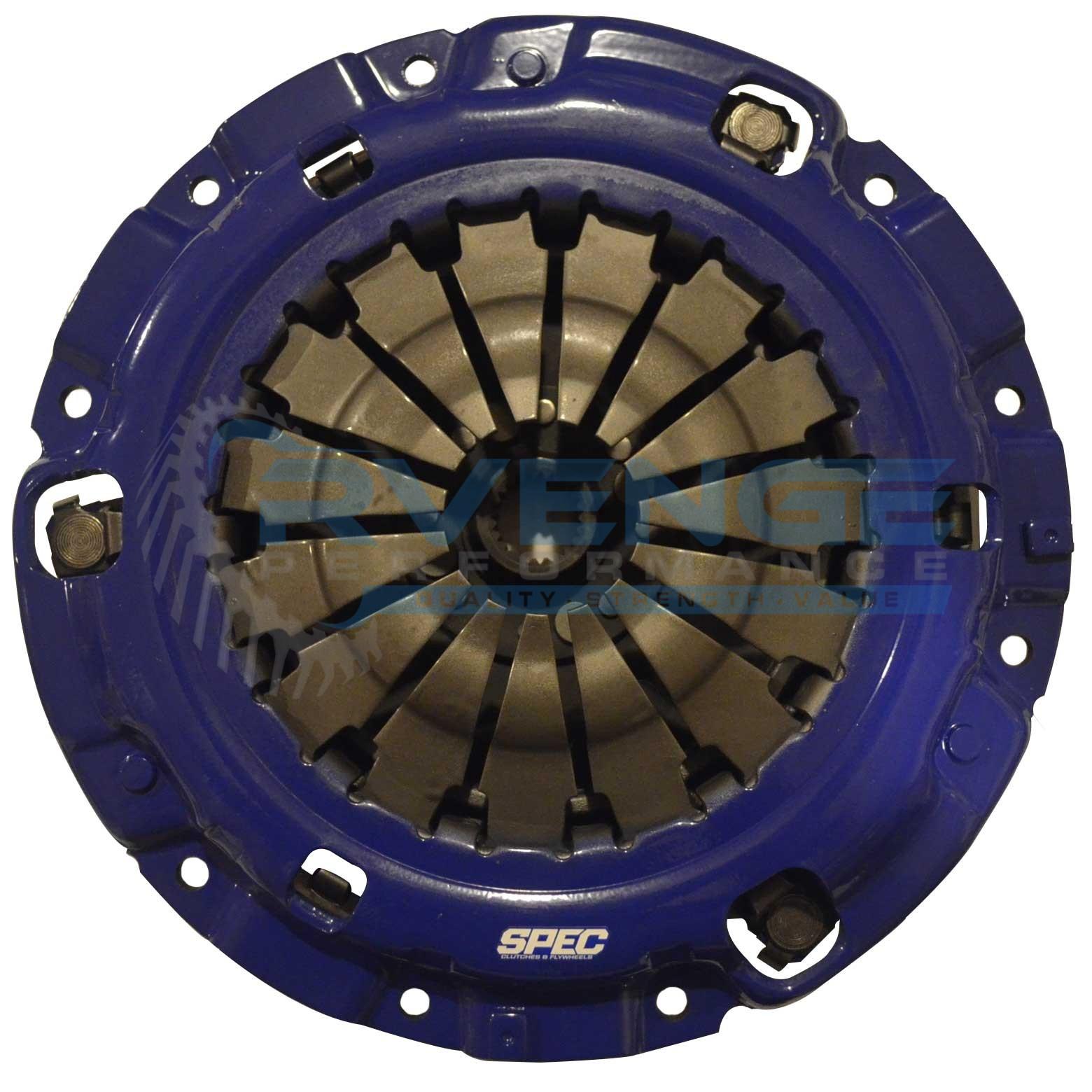 3000gt automatic transmission rebuild kit