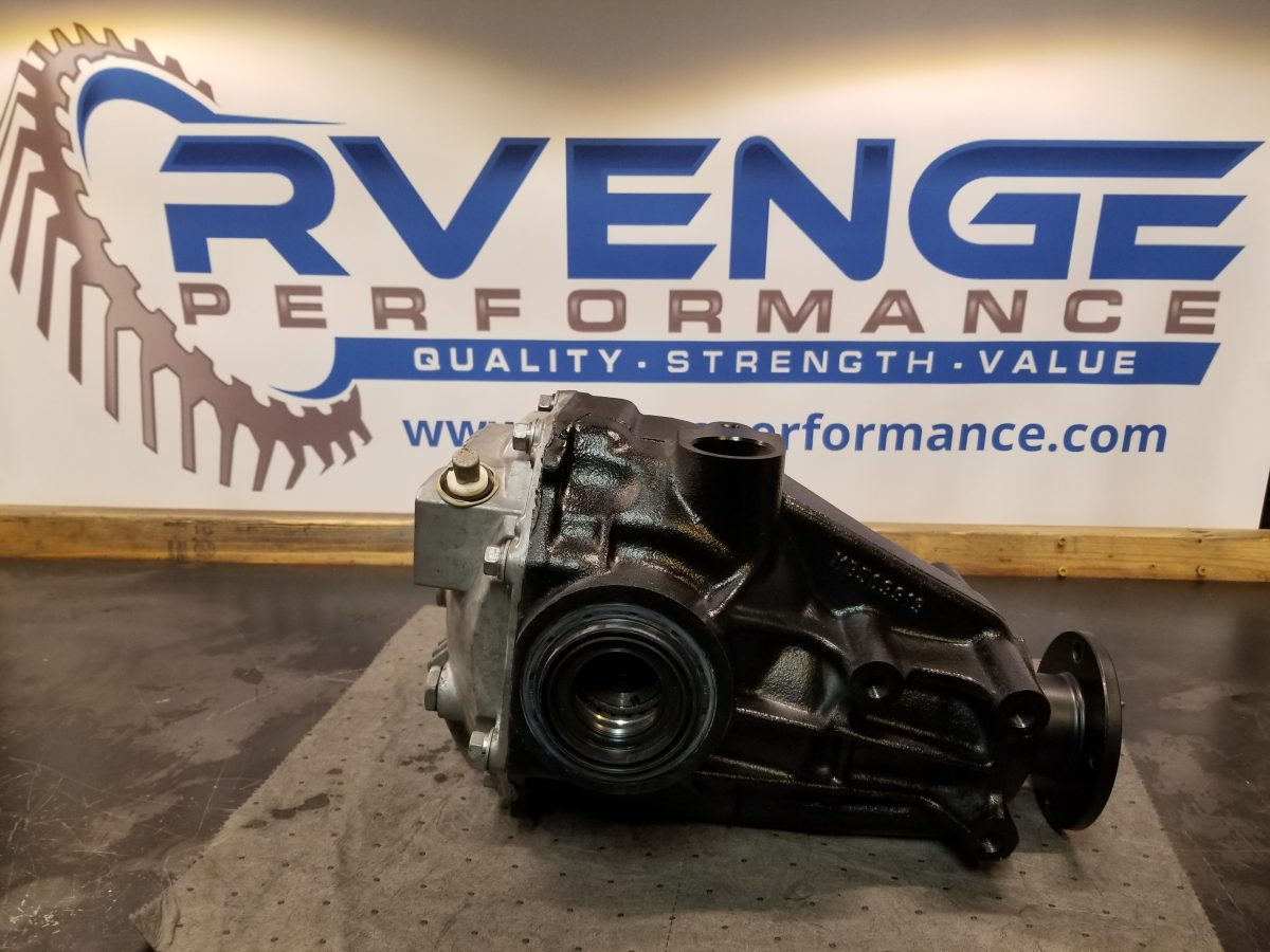 www.rvengeperformance.com