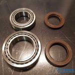 t-case-spool-seal-and-bearing-kit