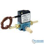 aem boost controller valve