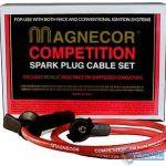3000gt magnecore spark plug wires