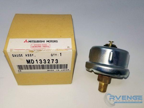 MD133273-oil-pressure-gauge-sensor