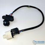 crank-sensor-3000GT-MD187066