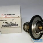 mitsubishi-1305A603-3000GT-Stealth-Thermostat