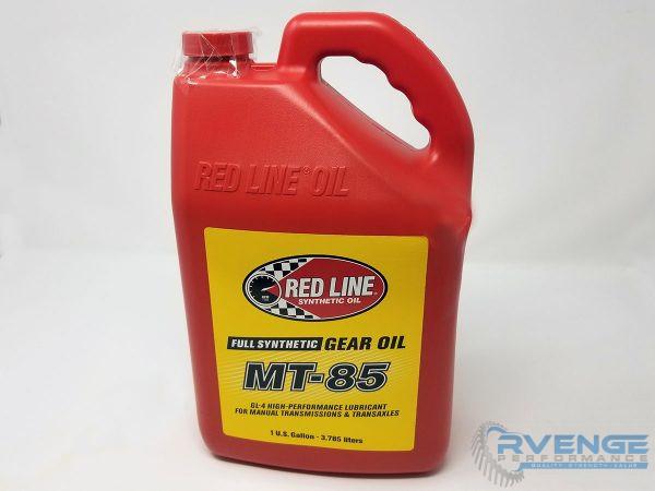 redline-mt-85-gallon