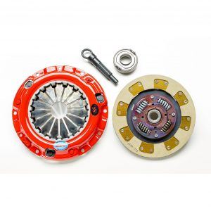 South Bend Clutch Stage 3 Endurance Clutch Kit