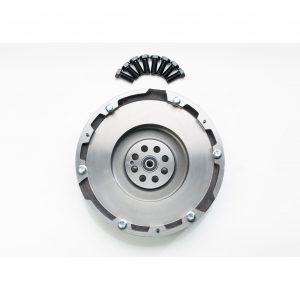 South Bend Clutch DURAMAX Flywheel