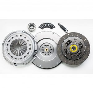 South Bend Clutch Stock Clutch Kit And Flywheel