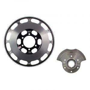 ACT Flywheel