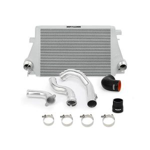 Mishimoto 16+ Chevrolet Camaro 2.0T Intercooler Kit