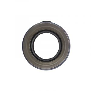 ACT Release Bearing