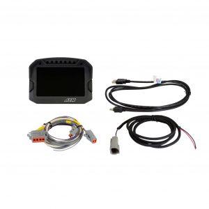 AEM - Display Kit, CD-5