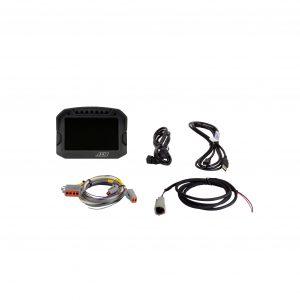 AEM - Display Kit, CD-5L