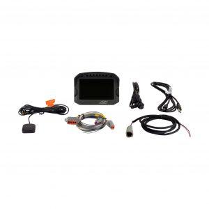 AEM - Display Kit, CD-5LG GPS