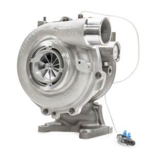 Garrett PowerMax GT3788V Turbo Kit 11-16 Chevrolet / GMC 2500HD/3500HD 6.6L Duramax LML Diesel
