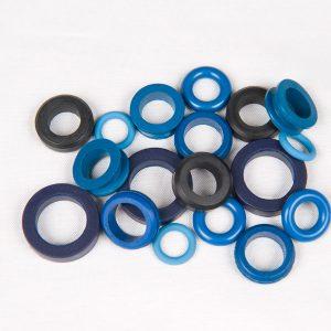 Injector Seal Kits