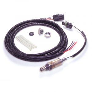 Autometer Oxygen Sensor Kit