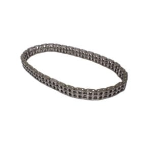 Replacement Timing Chain for 3110, 3104, 3125, 3122 and 3130 Hi-Tech Timing Sets