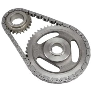 High Energy Timing Set for '99-'06 Jeep 4.0L