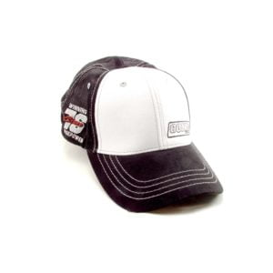 COMP Cams Logo Trucker Style Hat