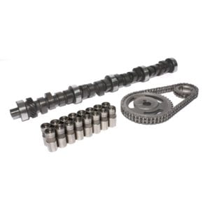 Dual Energy 275 Hydraulic Flat SK-Kit for Ford 429-460