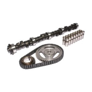 Dual Energy 265 Hydraulic Flat SK-Kit for Oldsmobile 260-455