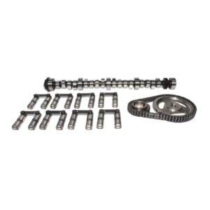 SK42-413-9 Camshaft Kit (OL XR262HR-10)