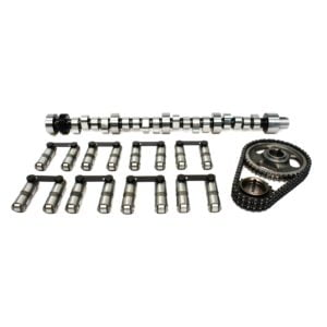 Xtreme Energy 236/242 Hydraulic Roller SK-Kit for Pontiac 265-455