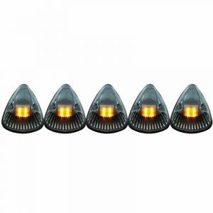 Cab Roof Lights