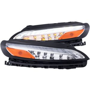 ANZO USA LED Parking Lights