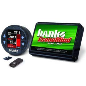 Banks Power PowerPack Bundle