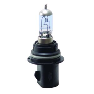 ANZO USA Super White Head Light Bulb Assembly