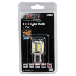 ANZO USA LED Replacement Bulb